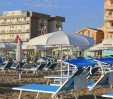 thumbs  - in front of us there is only the sea! - Hotel Augustus Misano Adriatico (2/39)