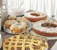 thumbs  - colazione a buffet: dolce - Hotel Augustus Misano Adriatico (14/39)