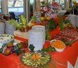 thumbs  - vegetable buffet and appetizers - Hotel Sahara Milano Marittima (22/34)