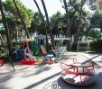 thumbs  - outdoor games for children - Hotel Sahara Milano Marittima (29/34)