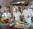 thumbs  - The kitchen and our chefs - Hotel Atlantic Riviera Misano Adriatico (22/51)