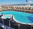 thumbs  - Hotel Roma Cattolica (36/36)