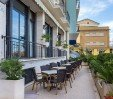 thumbs  - Outdoor bar area - Hotel Lugano Cattolica (5/44)