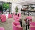 thumbs  - Lounge-Bar - Hotel Queen Mary Cattolica (6/56)