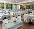 thumbs  - sala da pranzo - Hotel Queen Mary Cattolica (8/56)