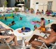 thumbs  - heated in the months of May, June September - Hotel Acquario Torre Pedrera (3/35)