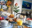 thumbs  - A sweet image of our good breakfast - Hotel Acquario Torre Pedrera (11/32)