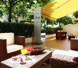 thumbs  - outdoor relaxation space - Hotel Italy Misano Adriatico (4/15)