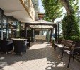 thumbs  - The porch - Club Hotel Misano Adriatico (4/59)