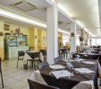 thumbs  - The dining room - Club Hotel Misano Adriatico (30/59)