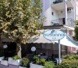 thumbs  - outdoor Living - Hotel Susanna Viserba di Rimini (3/24)
