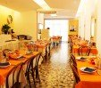 thumbs  - Lunchroom - Hotel Alessi Rimini Mare (14/48)