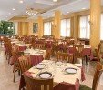 thumbs  - Large and bright restaurant - Hotel Savoia Valverde di Cesenatico (12/42)