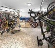 thumbs  - Specialized Bike Hotel: bike garage with over 100 seats - Hotel Savoia Valverde di Cesenatico (37/42)