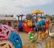 thumbs  - Playground at the beach - Hotel Pacific Rivazzurra di Rimini (52/62)