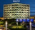 thumbs  - The hotel seen from the waterfront - Hotel Baltic Riccione (1/60)