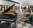 thumbs  - piano bar - Hotel Baltic Riccione (7/26)