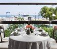 thumbs  - Eating overlooking the sea - Hotel Baltic Riccione (11/26)