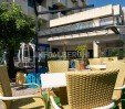 thumbs  - Area relax all'aperto - Hotel Baltic Riccione (11/60)