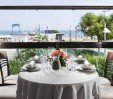 thumbs  - Restaurant room with sea view - Hotel Baltic Riccione (21/60)