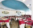 thumbs  - Air-conditioned and heated dining room - Hotel Christian Rivazzurra di Rimini (27/58)