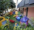 thumbs  - outdoor area for children - Hotel Faber Rivazzurra di Rimini (15/24)