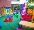 thumbs  - children's play area - Hotel Faber Rivazzurra di Rimini (17/24)
