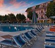 thumbs  - + 500sqm of terrace with sunbeds +80 +20 umbrellas! - Hotel Paris Resort Bellaria (8/29)