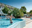 thumbs  - Baby pool (prof. 50 cm) heated - Hotel Paris Resort Bellaria (9/29)