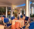 thumbs  - Large terrace for pleasant aperitifs and relaxation - Hotel Paris Resort Bellaria (12/29)