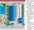 thumbs  - point 12: parc jeux enfants 200 m2 - Resort de 3000 m2!! - Hotel Paris Resort Bellaria (37/43)