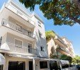 thumbs  - Hotel - Hotel Pigalle B&B Rimini Mare (3/22)