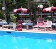 thumbs  - relaxation area in the pool with diving area - Hotel Fabius Rivazzurra di Rimini (3/28)