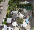 thumbs  - Garden seen from above - Hotel Marcus Igea Marina (4/52)