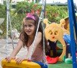 thumbs  - children's play area - Hotel Marcus Igea Marina (43/52)