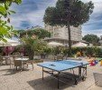 thumbs  - Large garden with play area - Hotel Marcus Igea Marina (45/52)