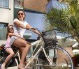 thumbs  - Free bicycles - Hotel Marcus Igea Marina (45/52)