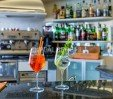 thumbs  - The best spritz, mojito, hugo from Romagna - Hotel Alba d'Oro Igea Marina (11/30)