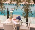 thumbs  - breakfast in the pool - Hotel Magic Riccione (6/45)