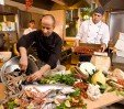 thumbs  - fresh ingredients and genuine romagnole recipes - Hotel King Rimini Mare (23/55)