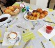 thumbs  - Continental breakfast - Hotel Tosi Riccione (15/34)