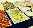 thumbs  - Buffet  - Hotel Baltic Misano Adriatico (17/37)
