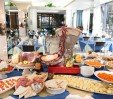 thumbs  - Mittagessen all'Acquamarina ist alles Buffet! - Hotel Acquamarina Igea Marina (13/43)