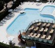 thumbs  - view from the top of the pool - Hotel Luxor Milano Marittima (2/41)