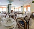 thumbs  - Lunchroom - Hotel Cavalli Cattolica (16/48)