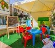 thumbs  - Espace enfants - Hotel Cavalli Cattolica (37/48)