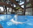 thumbs  - Heated outdoor pool with hydromassage - Hotel Concord Riccione (3/63)