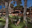 thumbs  - The Garden by the Pool - Hotel Concord Riccione (4/63)