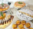 thumbs  - Breakfast: rich sweet and savory buffet with organic corner - Hotel Rex Riccione (5/25)