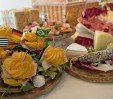 thumbs  - Breakfast: rich sweet and savory buffet with organic corner - Hotel Rex Riccione (6/25)
